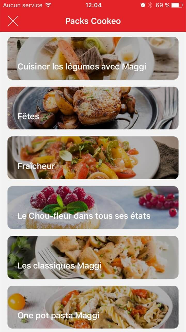 pack-recettes-cookeo-connect