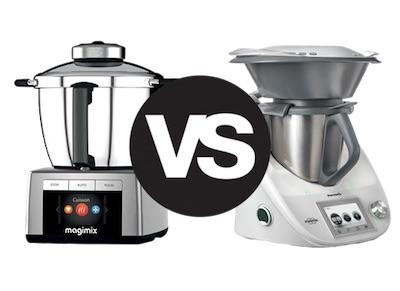 cook-expert-vs-thermomix